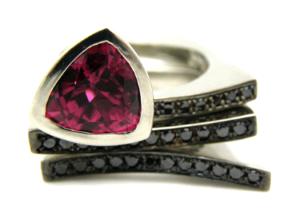 back-and-pink-stackable-ring-v5-e1413401338524.png