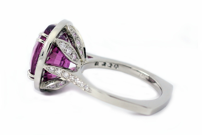 fushia-ring-side-v2-2-e1412997670837.jpg