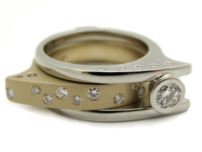 gold-and-diamond-bombell-ring-v1-e1413650999655.png